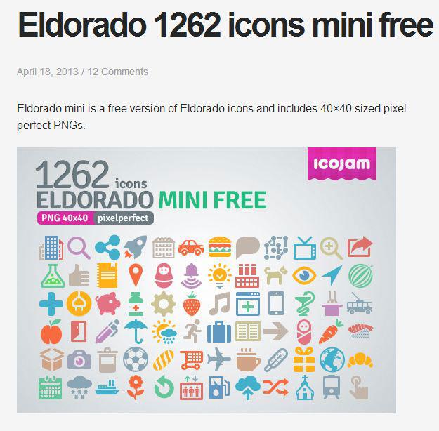 icon-gratis-flat