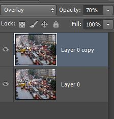 Membuat-Efek-Miniatur-dengan-Photoshop