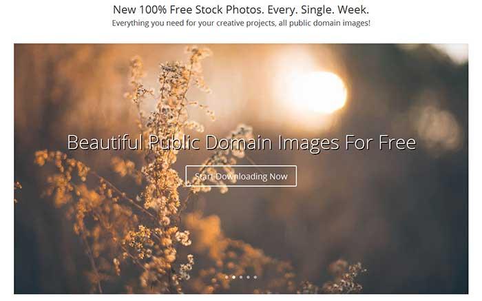 10-Free-High-Resolution-Stock-Photo-Website