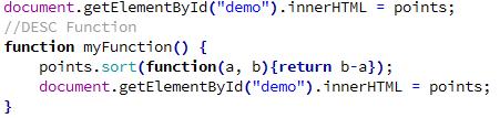 Ascending-dan-Descending-dengan-Javascript