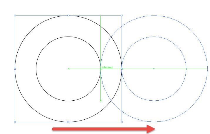 Cara Membuat Logo Infinity Menggunakan Adobe Illustrator