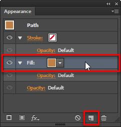 Cara-Membuat-Double-Fill-pada-Adobe-Illustrator