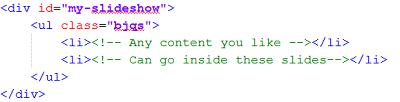 Basic-JQuery-Slider-Untuk-Proyek