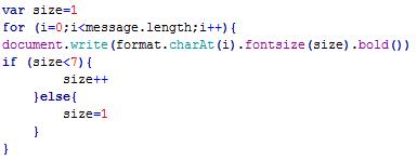 Mengubah-Nilai-Fontsize-dengan-Javascript