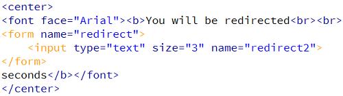 Count-Redirect-dengan-Javascript