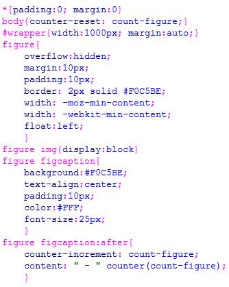 Trik-Membuat-Auto-Number-Dengan-CSS
