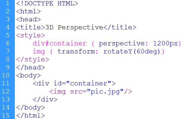 kursus web programming, desain grafis