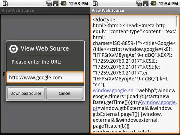 Aplikasi-Android-Untuk-Web-Developer