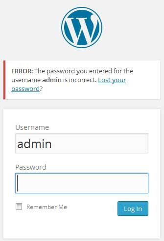 Cara-Mengganti-Password-Login-Wordpress