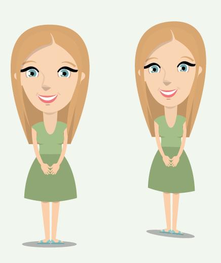 Cara-Menggunakan-Free-Distort-Pada-Adobe-Illustrator