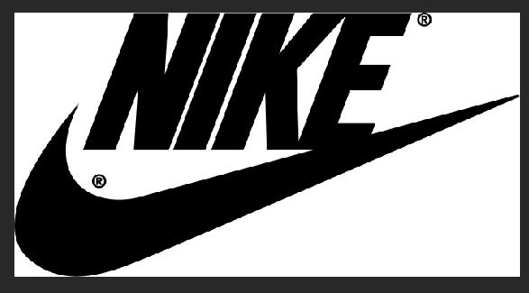 Cara Merubah Warna Logo Dengan Satu Warna Di Adobe Photoshop