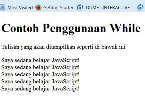 Contoh-Penggunaan-While-pada-JavaScript