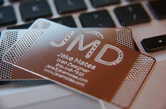 creative-inspiring-business-card