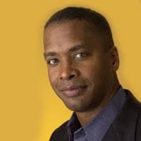 David-C-Drummond-Wakil-Presiden-Senior-Direktur-Bidang-Pengembangan-Korporat-dan-Hukum