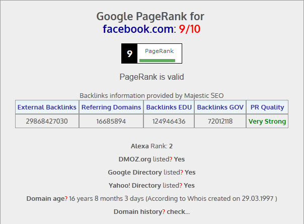 seo, internet marketing, google page rank