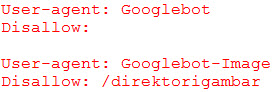 google, seo