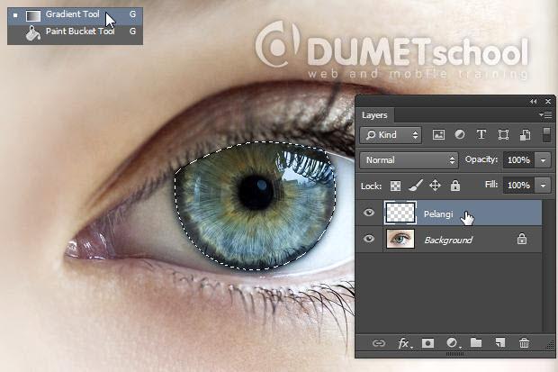 tips trik photoshop, desain grafis dengan photoshop