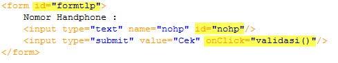 Membuat-Validasi-Angka-di-JavaScript