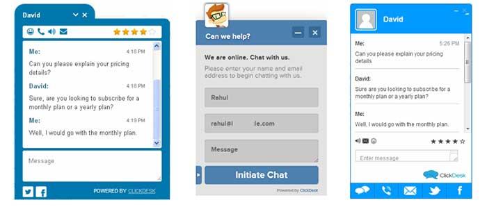 Plugin-Gratos-Untuk-Live-Chat