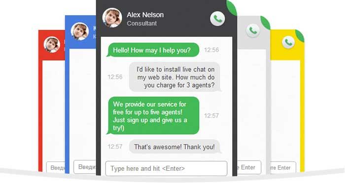 Plugin-Gratis-untuk-Live-Chat