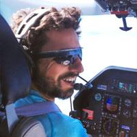 Sergey-Brin-Founder