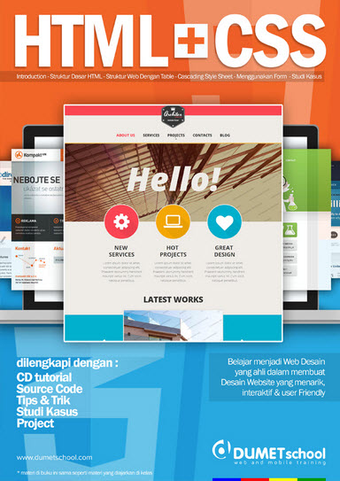 Kursus Website, Kursus Web Design, Kursus Komputer, Kursus IT, Kursus Membuat Website, Kursus Animasi Flash