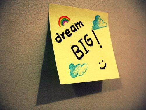 kalimat-inspiratif-google-founder