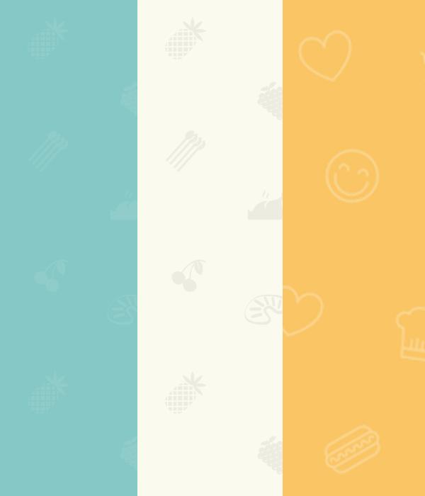 Background-Pattern-Untuk-Website-Restaurant