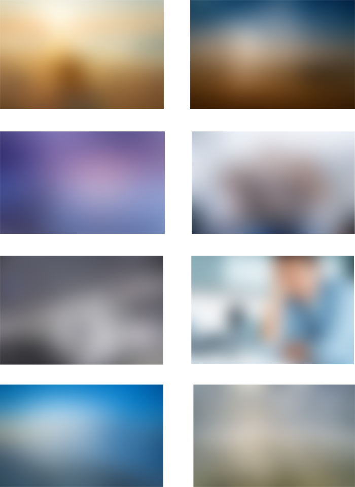 10-FREE-Background-Blur-For-Design