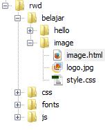 kursus web, kursus web design, kursus website