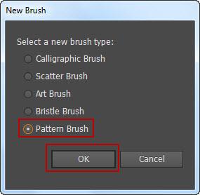 brushillustrator8