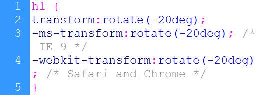 kursus web rogramming, kursus desain grafis, html css