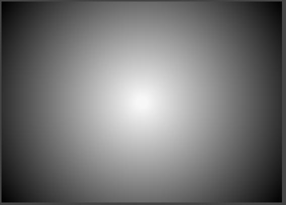 Cara Membuat Efek Gradient Radial Di Adobe Flash