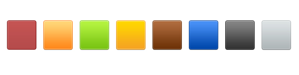 Free-CSS-Gradient-For-Designer