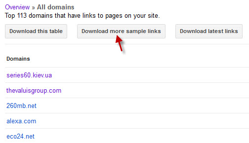 Disavow links, Backlink, SEO, Pagerank