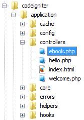 Buat juga file download_ebook.php di dalam folder views.