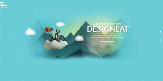 eco-style-web-design