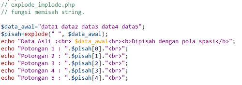 Memahami-Fungsi-Explode-da-Implode-PHP