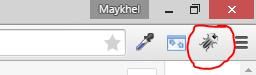 cara install firebug di google chrome dengan mudah