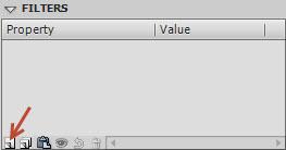 Kursus Action Script, Kursus Animasi Flash