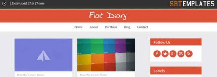 Template-Responsive-Gratis-Untuk-Blogger