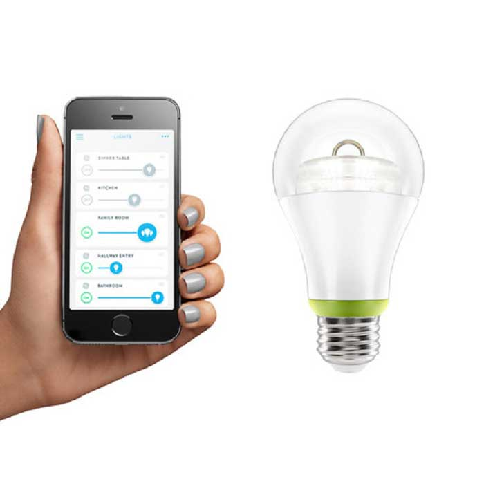 ge-smart-light-link