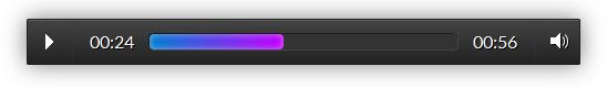 Plugin-jQuery-Audio-Player
