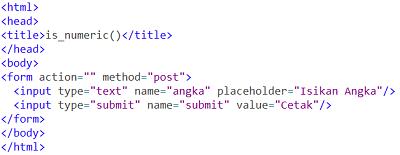 Membuat-Validasi-Angka-dengan-PHP