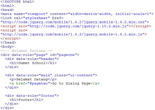 Membuat-Dialog-Box-Jquery-Mobile