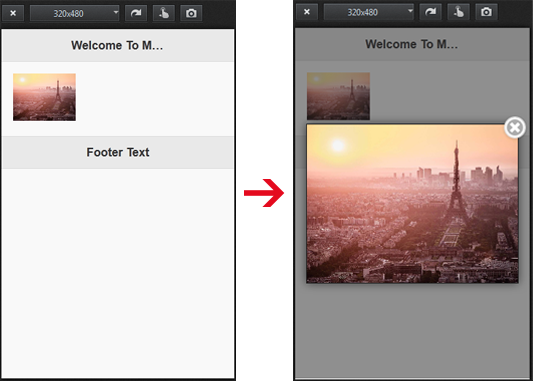 Membuat-Photo-Ligthbox-JQuery-Mobile
