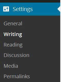 Uncategorized Wordpress