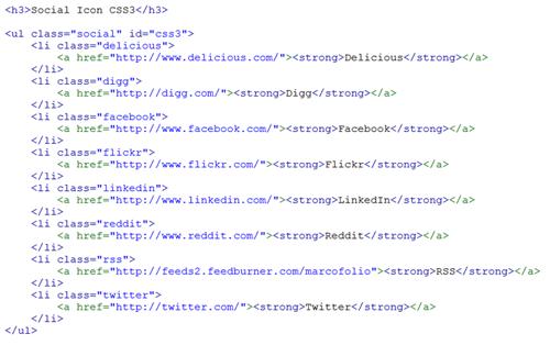Social-Icon-dengan-CSS3