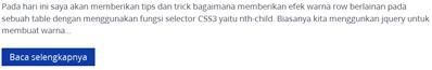 Cara-Membatasi-Jumlah-String-Dengan-PHP