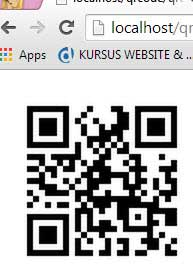 qr-code-php
